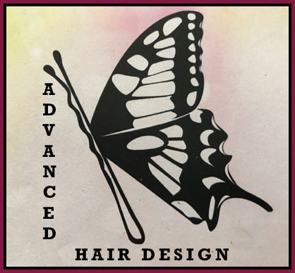 Advanced Hair Design